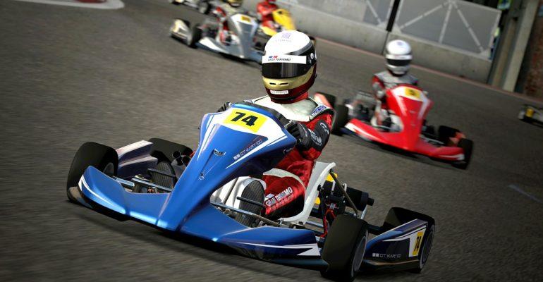 karting_2-770x400